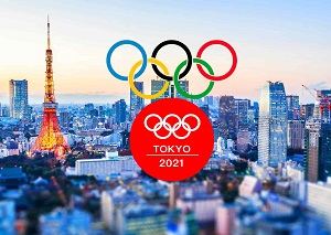 Tokyo Summer Games 2021 Schedile and Tickets