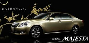 toyota-crown-majesta-300x147